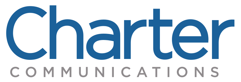 Hiring Event Charter Communications