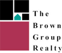 Brown Group Realty Logo